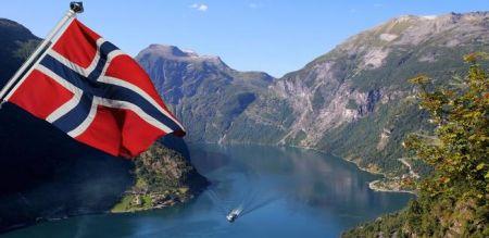 pozycjonowanie_norwegia